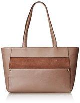 Oryany Handbags Cindy Shoulder Bag