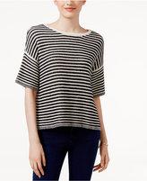 Max Mara Gang Striped Sweater