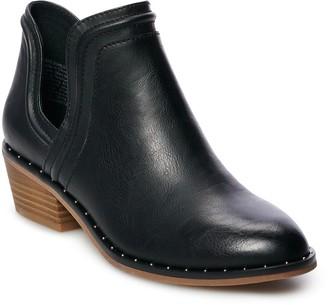 Womens Sonoma Shoes At Kohles | Shop