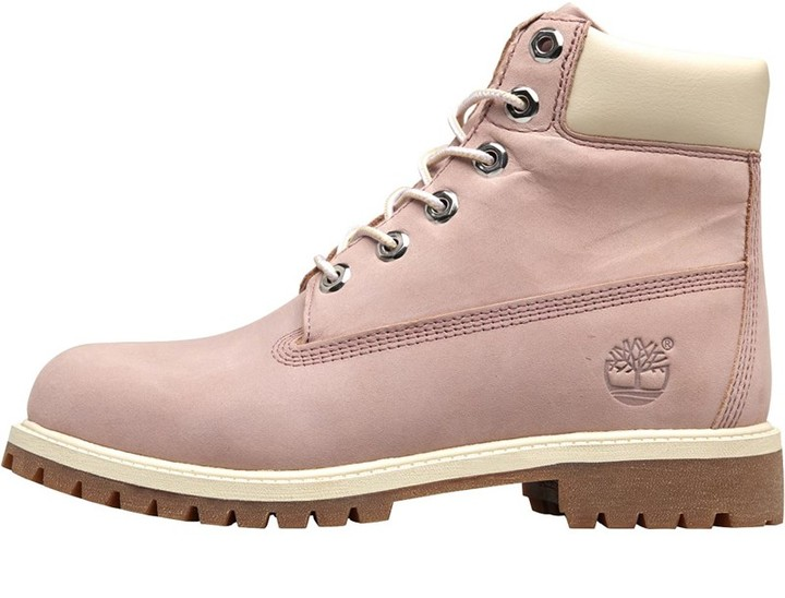 Kids Timberland Boots Sale | Shop the
