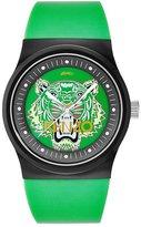 Kenzo 9600107 men's quartz wristwatch