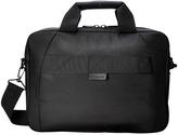 Samsonite PRO 4 DLX Slim Brief Briefcase Bags
