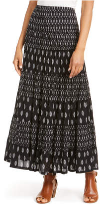 Style&Co. Style & Co. Petite Maxi Skirt