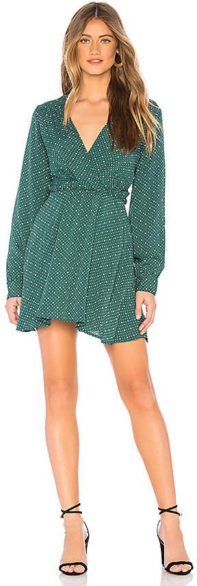 af847eec2840 Flynn Skye Mini Dresses - ShopStyle Canada