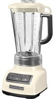 KitchenAid Ksb1585 Blender Almond Cream