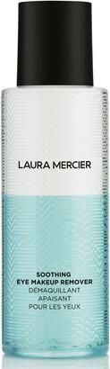 Laura Mercier Soothing Eye Makeup Remove
