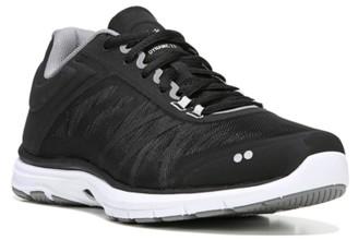 Ryka Dynamic 2.5 Training Shoe - Women's