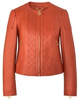 Tory Burch Ryder Jacket