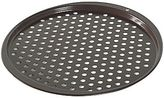 Nordicware Large Pizza Pan