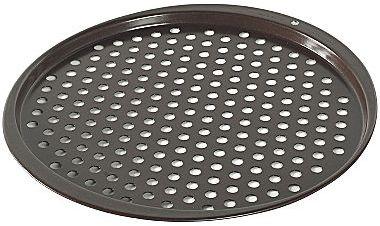 Nordicware Large Pizza Pan