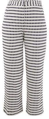 Max Mara Bora Trousers