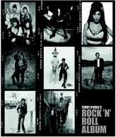 ACC Distribution Terry O'Neill's Rock and Roll Album