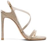 Stuart Weitzman The Sensual Sandal