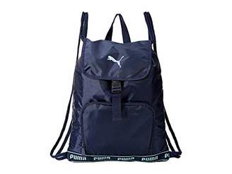 Puma Women's Commute Carry Sack