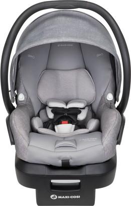 Maxi-Cosi Mico Max Plus Infant Car Seat