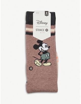 Stance Vintage Mickey