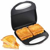 Proctor-Silex PROCTOR SILEX Proctor Silex Sandwich Maker
