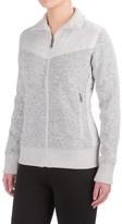 Marmot Tech Sweater (For Women)