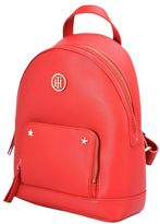 Tommy Hilfiger Backpacks & Bum bags