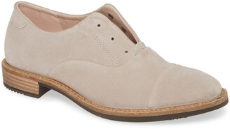 Ecco Sartorelle 25 Laceless Oxford