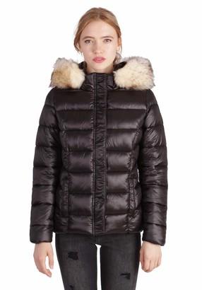 Kaporal Women's Perle Jacket