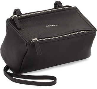 Givenchy Pandora Mini Sugar Crossbody Bag