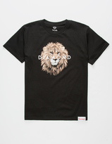 Diamond Supply Co. Apex Boys T-Shirt