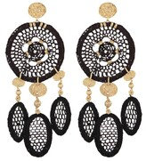 Thumbnail for your product : Gas Bijoux Fanfaria earrings