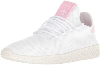 adidas Women's PW Tennis HU W Running Shoe