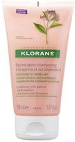 Klorane Quinine Conditioner