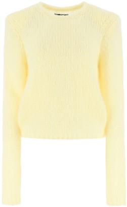 Isabel Marant Crewneck Pullover