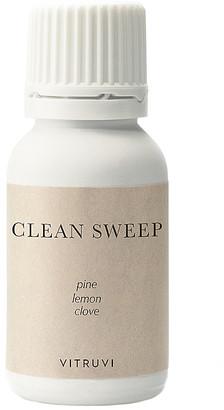 Vitruvi Clean Sweep Essential Oil