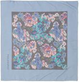 Philosophy di Alberta Ferretti Square scarves
