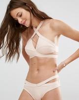 Tan Line Pictures Bikini