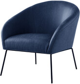 Nicole Miller Will Accent Chair