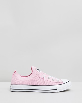 Converse Chuck Taylor All Star Shoreline Stretch Knit - Women's