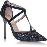 Kurt Geiger Bethy high heel sandals