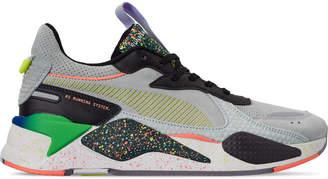 Puma Men's RS-X Fourth Dimension Casual Shoes