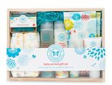 Bed Bath & Beyond Honest Baby Arrival Gift Set