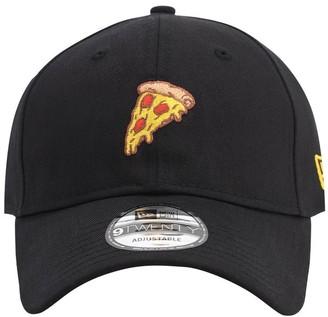 New Era Pizza Borough 9twenty Cap