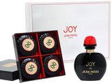 Jean Patou Joy Black Bottle Gift Set