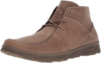 Irish Setter Men's Traveler 3808 Chukka Boot