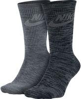 Nike 2-pk. Sportswear Advance Crew Socks - Big & Tall