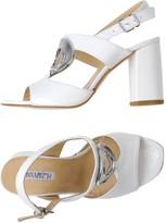 Donna Più Sandals - Item 11331756