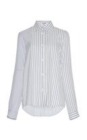 Jil Sander E-Deena Shirt