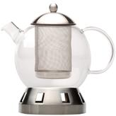Berghoff Dorado Teapot Set (4 PC)