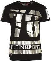 Philipp Plein Sport T-shirt