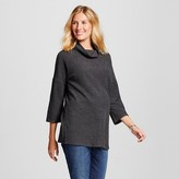 Maternity Cozy Pullover - Liz Lange® for Target