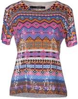 Sibling Sweaters - Item 39705982