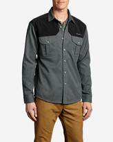 Eddie Bauer Men's Holding Point Shirt